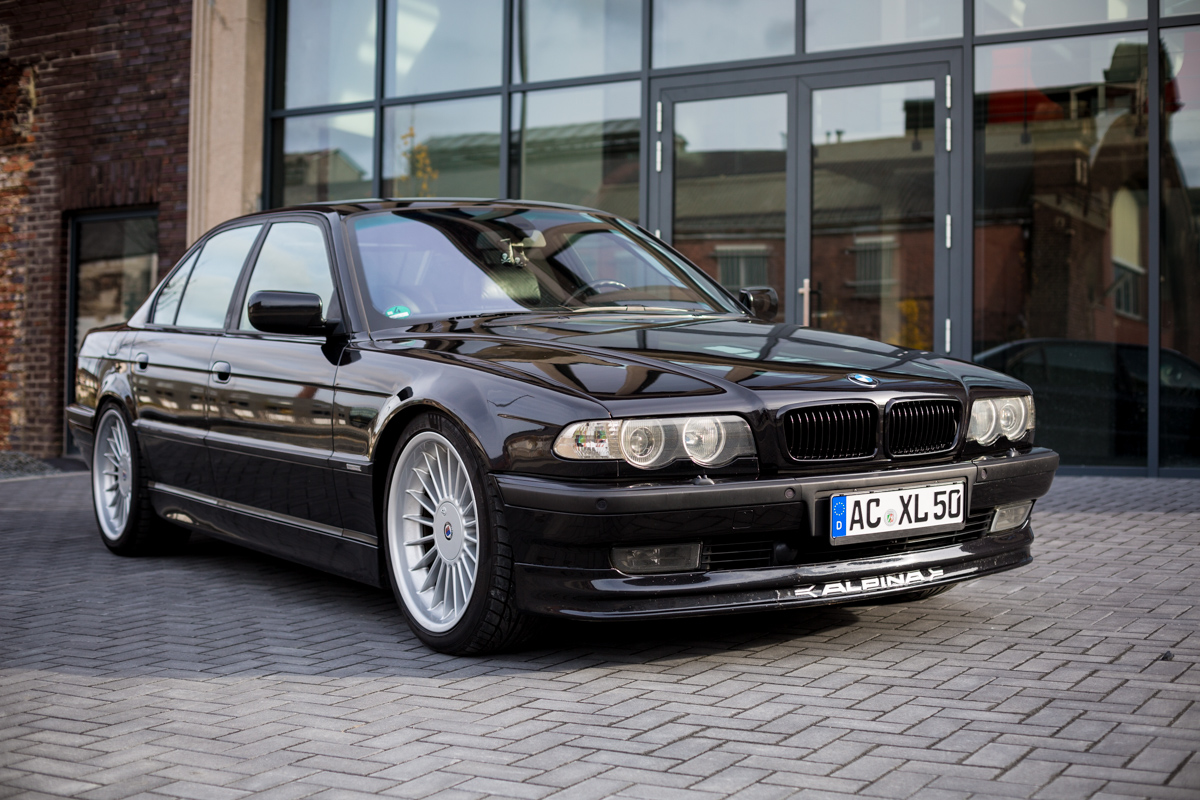 BMW-750i-Alpina-3