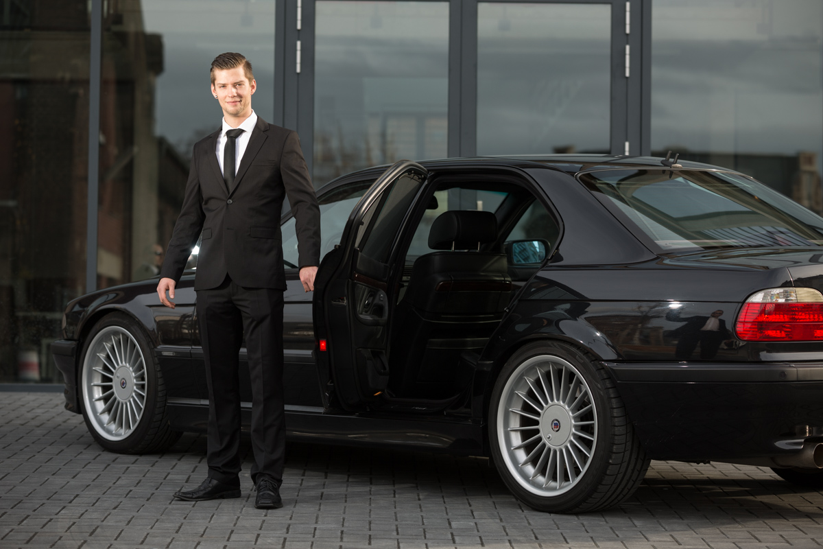BMW-750i-Alpina-4